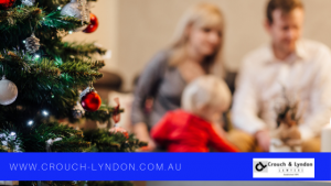 Buying and Selling Property Over Christmas | How To Avoid Contract Breaches and Get The Deal Done
