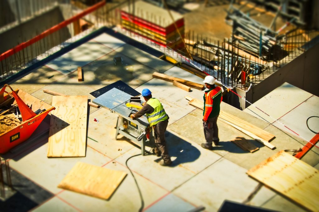 3 Things Successful Builders Do Right | Crouch & Lyndon Lawyers